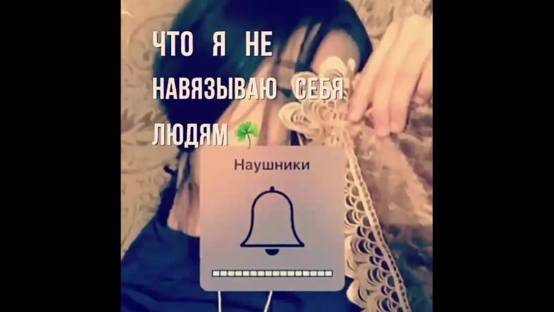 2018_06_17_09_25_44_848_14_luiza.mp4