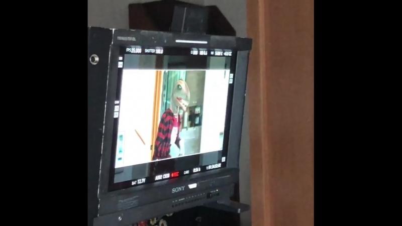 Kolya korobovСкоро буду Вас пугать 💥💥💥в моём новом клипе на песню Я ПОПАЛ 👹😈👻 Новый блокбастер 🎥🎞от мега талантливого режисс