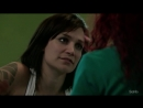 Wentworth | Franky's Best Moments S02