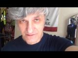 Видеоприглашение от группы Разные Люди