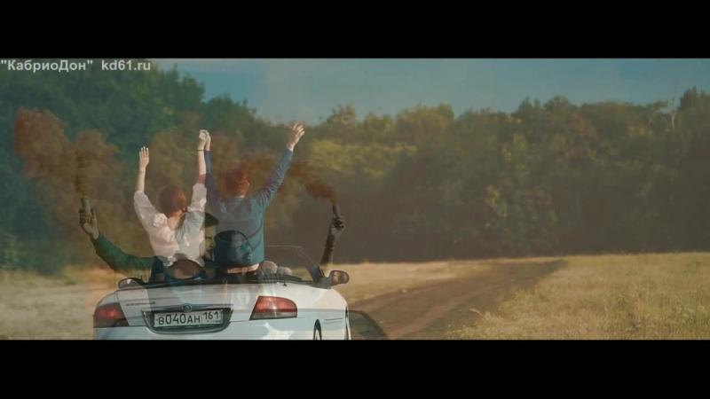 Love Story на кабриолете, кабриолет для Love Story, Фотосессия Love Story в Ростове, Фотосъемка Love story, видеосъемка Love st