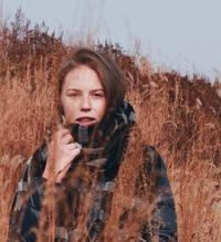 Наталия Семенова