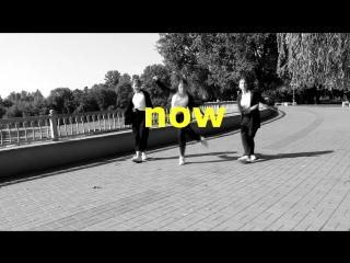 J.robb - owe the world | choreo&idea by valeria kunai