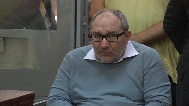 Суд ухвалив закрити кримінальне провадження по обвинуваченню Кернеса.