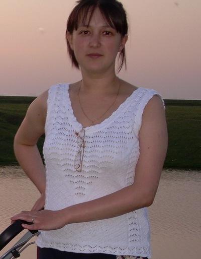 Елена Захарова, 21 июня , Канаш, id192293459