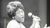 Ella Fitzgerald - As Time Goes By