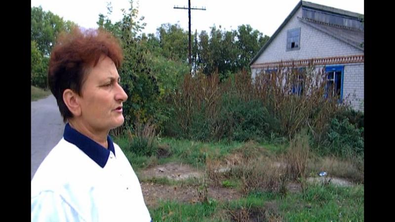 Чому плакали самотні бабусі - розповідає Котляр Неля Миколаївна