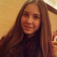 Эльза Гизатуллина