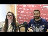 НАШЕ РАДИО | Ижевск — Live