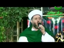 Sheikh Jameel Haleem Al-Mawlid Homs مولد النبيّ .divx.mp4