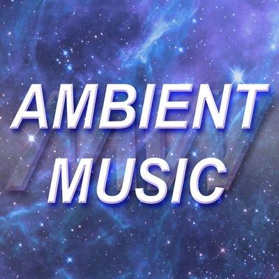Ambient-Space New-Age-Music | ВКонтакте