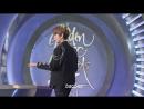 170114 Golden Disc Awards [ exo - monster (encore) ] baekhyun focus