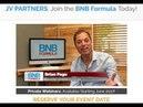 BNB Formula Review, ⚠️WARNING⚠️ DON'T JOIN BNB FORMULA WITHOUT 👷SEEING👷 THIS! [bnb formula review]