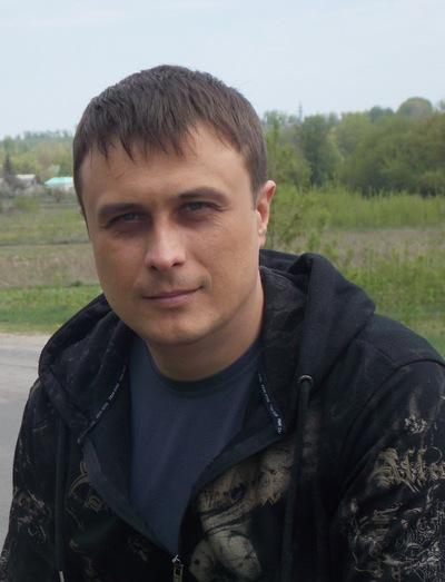 Денис Туровский, 25 января , Лотошино, id18900050