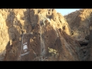 Полоса препятствий Иностранного Легиона в Джибути часть 2