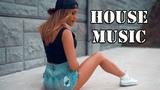 Top 21 Musical Composition. Cool Beach House Music Summer Mix 2018