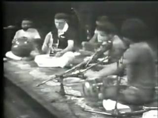 Shakti 1974