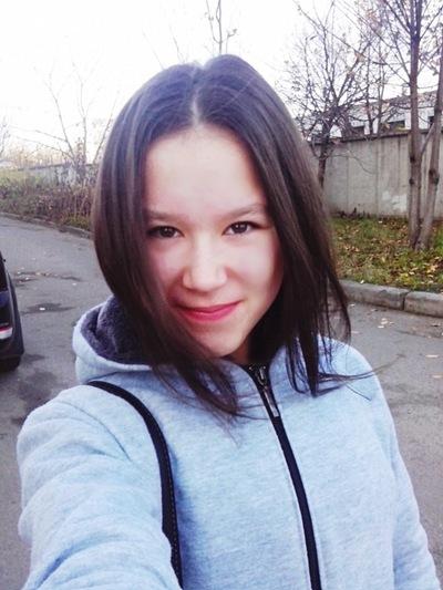 Евгения Момот, 31 декабря , Знаменск, id209763859