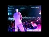 Anger Management Tour Europe Eminem, 50 Cent, Obie Trice Live in Barcelona 2002(eminem50cent.ru)