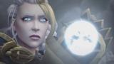 World of Warcraft Battle for Azeroth - War Pigs