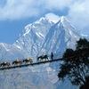 Himalayan Holidays Russia
