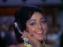 Красивый и упрямый / Tum Haseen Main Jawaan 1970 - Дхармендра, Хема Малини, Рахендра Нат, Хелен