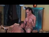 Mia Isabella - Mia and Martin Transsexuals, Shemale dominate, Anal, Oral, Hardcore, 720p