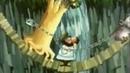 Обратная сторона Луны мультфильм, 1984 г.