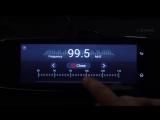 🔥Зеркало-Видеорегистратор 10 в 1 + 📱держатель для телефона Smartmount Car в подарок🎁 (последняя партия по скидке)