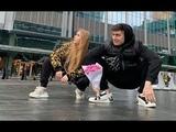 Новые вайны инстаграм 2019 Карина Кросс, Давид Манукян, Юрий Кузнецов, Роман Каграманов #94