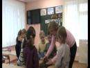 Проектная деятельность у дошкольников