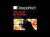Stefano Noferini - Vegas (Ron Costa Remix) Deeperfect