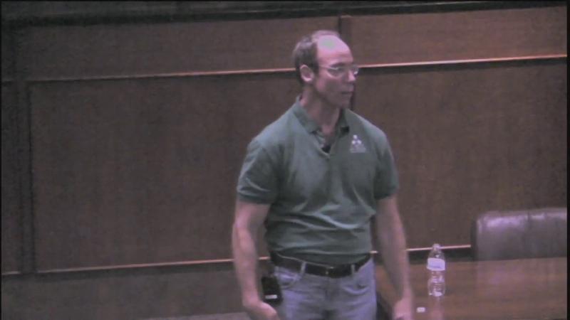 Dr. Steven Greer Humans KILLING Peaceful ETs