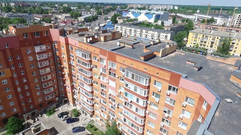 20 фантом 3 Полтава Жовтнева Соборности 77 А 01 дом осбб