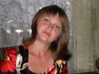 Снежана Зверинцева, 15 января , Краснодар, id178920585