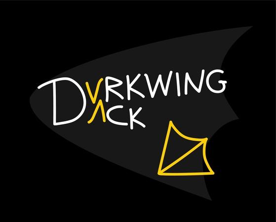Darkwing Duck-DuckTales 23