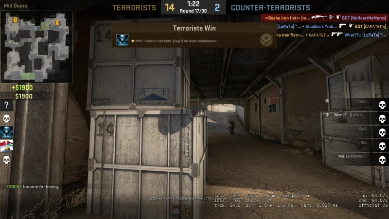 Counter-strike Global Offensive 06.23.2018 - 11.15.32.09