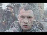 Виталий Кличко тупит: ляпы, цитаты, приколы, взгляд в завтрашний день