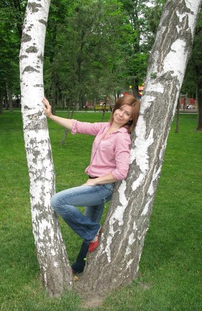 Наталья Суворова, 30 августа , Ростов-на-Дону, id68061978