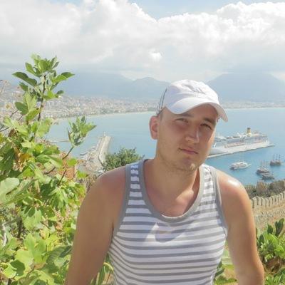 Алексей Антонов, Александров, id89650805