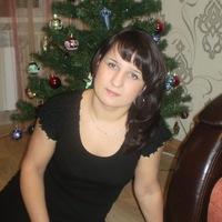 Ирина Солохина