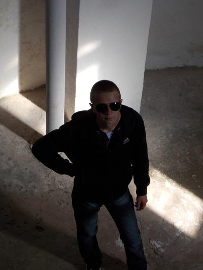 Andrey Kovalenko, 29 апреля , Глухов, id40630395