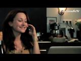 Armin van Buuren presents Gaia - Jai Envie De Toi