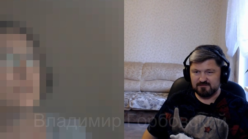 Впечатления жительницы Луганской области от переезда в Киев. (женские истории)