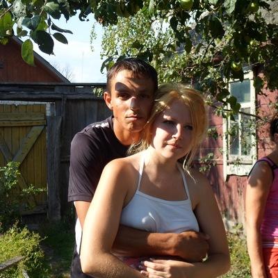Олег Шилов, 24 октября 1996, Архангельск, id205699824