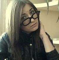 Тоня Белова