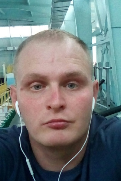 Виталий Унгурян