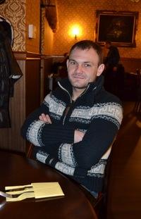 Владимир Мыза