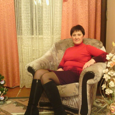 Наталья Виленская, 19 сентября , Харьков, id195975041