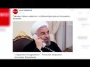 Азербайджан и его ''Друзья''